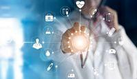 درخواست رفع محدودیت استارتاپهای بخش تامین محصولات دارویی و داروهای OTC
