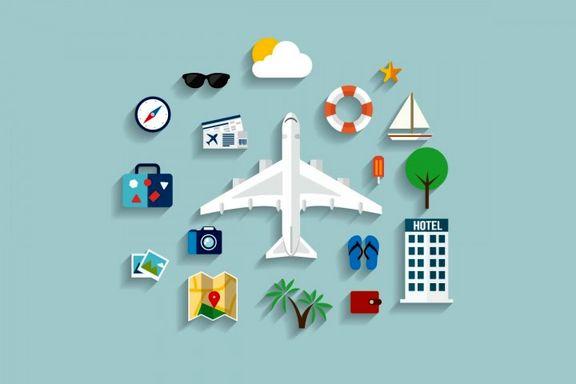 داستان موفقیت ۵کسب وکار در زمینه گردشگری
