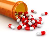 داروی حیاتی بیماران قلبی کمیاب شد