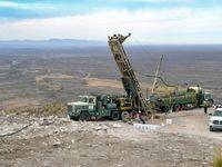 همکاری استرالیا با آمریکا در فرآوری عناصر نادر خاکی/ گشایش نخستین کارخانه آزمایشی فرآوری عناصر نادر خارج از چین در کلرادو