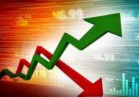رشد کم جان شاخص در آخرین روز هفته/ تاثیر قابل توجه بازگشایی «وبملت» بر روند معاملات روز جاری