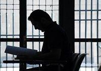 نامشخص بودن تکلیف آزمون استخدامی کشور