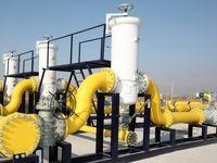 ادامه مذاکرات گازی بین ایران و عراق