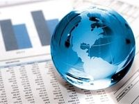 ایران در کدام بازارهای جهانی سهم قابل توجهی دارد؟