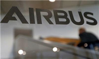 پسلرزههای لغو فروش هواپیما به ایران در ایرباس
