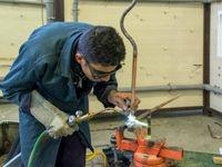 سه سناریوی افزایش حق مسکن مشمولان قانون کار