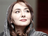 هانیه توسلی در دوران دانشجویی +عکس