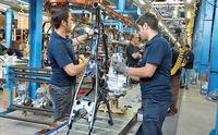 ابعاد اثرگذاری کووید-۱۹ بر بازار کار ایران