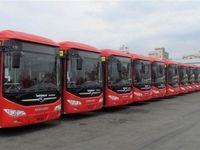 دولت در صورت تعطیلی حمل و نقل عمومی باید فکری برای جبران خسارت کند