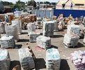 ۱۵  میلیارد دلار؛ حجم کالای قاچاق در کشور
