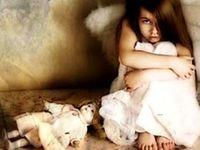 ممنوعیت ازدواج دختران کمسن با مردان مسن