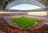 ورزشگاههای برگزار کننده جامجهانی ۲۰۱۸ روسیه +تصاویر