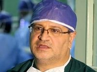 بهبودی ۹۱درصدی بیماران کرونایی بستری شده در تهران