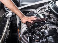 خداحافظی صنعت خودرو با موتورهای پرمصرف