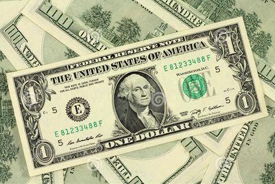 دلار بانکی با روند کاهشی زمستان را آغاز کرد