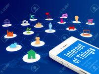 IoT به همه حوزهها قدم میگذارد