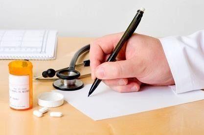 250 درصد؛ افزایش تعرفه پزشکان