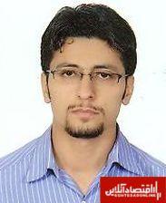 علی بهادر