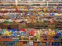 رصد مستمر قیمت 100کالا برای تنظیم بازار