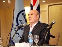 جزئیات سهم صیادی ایران در کنوانسیون جدید رژیم حقوقی دریای خزر / حضور کشتیهای صیادی چینی در آب های ایران شایعه دشمنان است