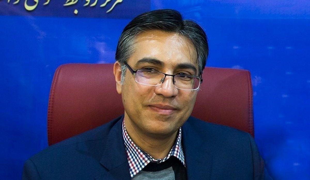 نماینده ایران در بانک جهانی تغییر کرد