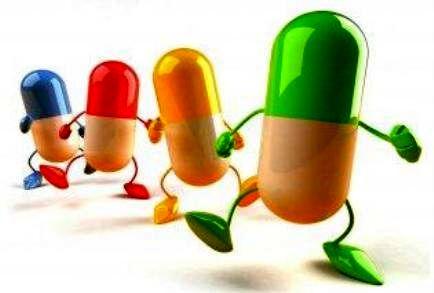 مصرف بیرویه آنتیبیوتیک سرطان روده را افزایش میدهد