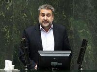 شکایت از نقض برجام در قالب اسناد اجرائی توافق هستهای ثبت شود