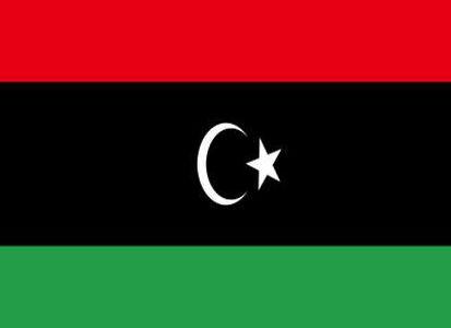 برکناری قذافی برای مردم لیبی فاجعه بوده است