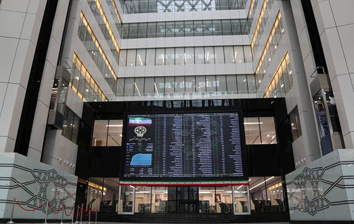 سهامداران بورسی و رهایی از معاملات هیجانی