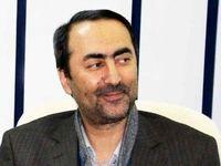افزایش سود «فارس» به دنبال مصوبه اخیر دولت/ افزایش سرمایه در دستور کار هیات مدیره/ تولید با ۹۰ درصد ظرفیت و پنج میلیارد دلار صادرات در برنامه بزرگترین هلدینگ پتروشیمی کشور