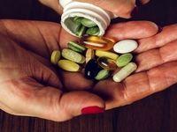 چرا برخی افراد به عوارض جانبی داروها حساسترند؟