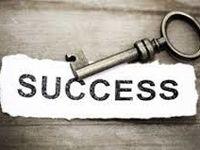 چه چیزیهایی مانع موفقیتمان میشوند؟