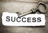 چگونه زندگی موفق داشته باشیم؟