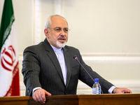 ایران مجدد دست دوستی را به سوی همسایگان دراز میکند