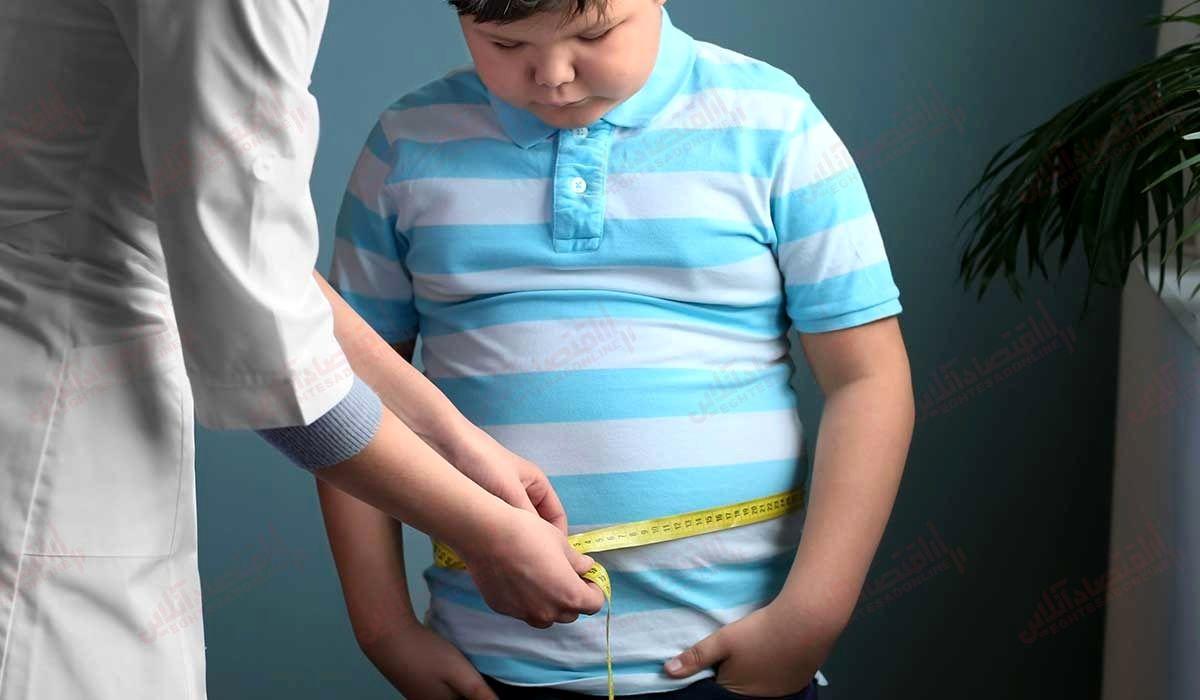 ۱۰ روش برای اندازه گیری درصد چربی بدن