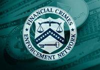 بانکهای غربی ۲ هزار میلیارد دلار به تروریستها خدمات دادند