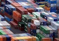 حذف ۵۵ کالای اساسی از شمول بازرسیهای خارجی
