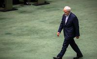 ظریف درباره روند مذاکرات با اروپا به نمایندگان گزارش داد