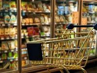 قیمت موادغذایی با کاهش نرخ ارزها بهبود مییابد