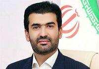 مدیر جدید روابط عمومی و امور بین الملل توانیر منصوب شد