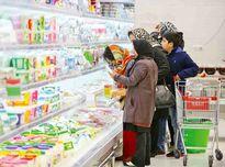 قیمت گوشت و مرغ  ۳برابر شد/ قیمت کدام کالاهای اساسی کاهش پیدا کرد؟