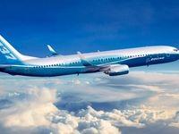 لغو سفارش ۴۹ هواپیمای مکس ۷۳۷ از سوی اندونزی