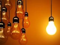 تعرفه جدید مشترکان پرمصرف برق طراحی شد/ارائه پیشنهاد وزارت نیرو تا یک ماه آینده