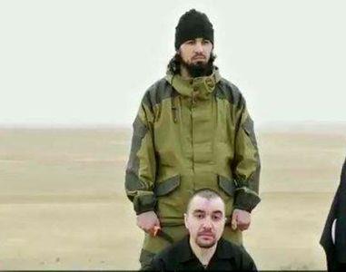 کشف تونل متعلق به داعش