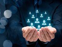 تحول در افزایش کسب و کارهای اینترنتی محصول دوران پسا کرونا