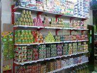 دریانیها چگونه سوپرمارکتهای تهران را گرفتند؟
