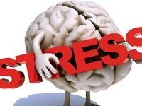 عوامل اضطراب و تشویش خاطر را بشناسیم