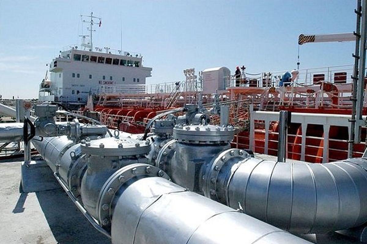 آمریکا تحریمهای نفتی جدید علیه روسیه اعمال میکند/ مخالفت غولهای نفتی با تحریم روسیه