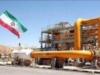 واردات نفت و گاز هند از آمریکا ۱۰میلیارد دلار افزایش مییابد