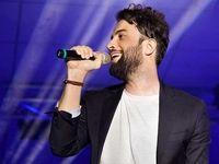 خواننده معروف جایگزین احسان علیخانی میشود! +عکس